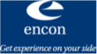 ENCON Group